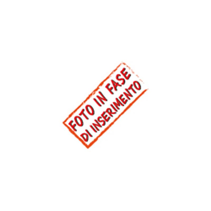 LANCOM LA VIE EST BELLE F EDP vap 30/L2850300