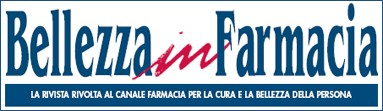 Bellezza in Farmacia